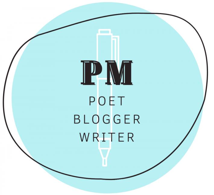 poetpri.com